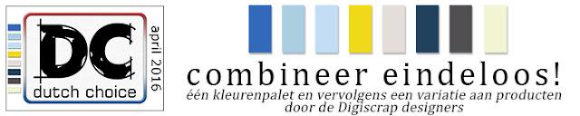 http://winkel.digiscrap.nl/DC-April-2016/
