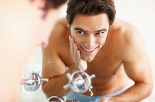 Best Facial Wash For Men