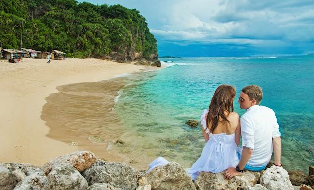 Andaman Island India