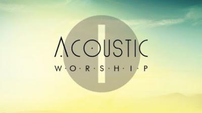 Kumpulan Lagu Rohani Akustik Terbaru