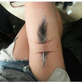 tattoo 2018