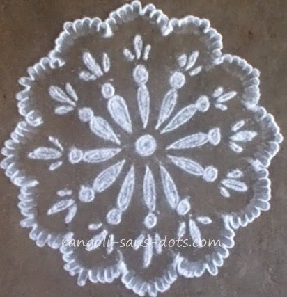 different-simple-kolam-22a.jpg
