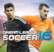 Dream league soccer mod apk download