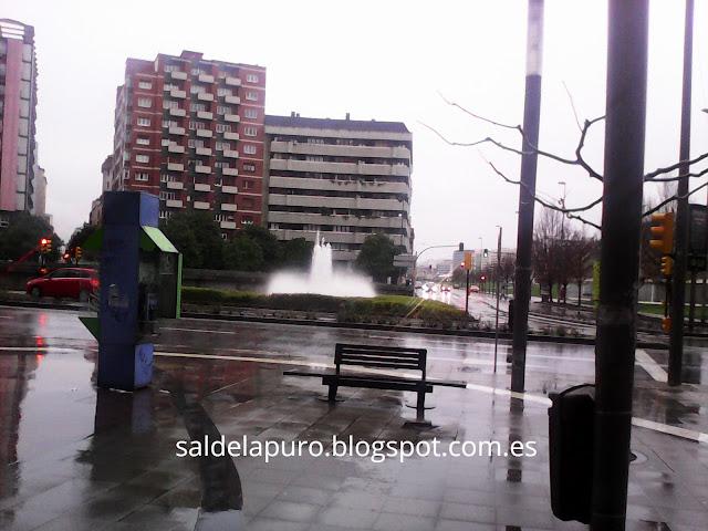 fuente-Gijón