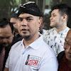 Ahmad Dhani Serang Balik Caleg Nasdem Terkait Preksekusi Dirinya