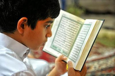 Inovasi Belajar Bahasa Arab di Daurah Ramadhan 1440 H