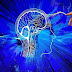 Memory and Forgetting in Educational Psychology -Types of Forgetting and Theories