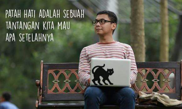 quotes terbaik dari film indonesia