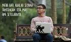 1001 Quotes Terbaik dari Film Indonesia, Kata-Kata Romantis dan Bijak (Part 6)