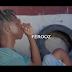 VIDEO | Ferooz - Nakaza Roho | Watch/Download