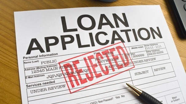 5 Things Yous Should Non Create Amongst A Personal Loan