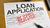 5 Things You Should Not Do With a Personal Loan