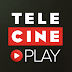 """Confira no Telecine Play o """"Especial Terror Sobrenatural"""""""