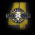 Nova NXT Championship Match é anunciada devido a lesão de Aleister Black