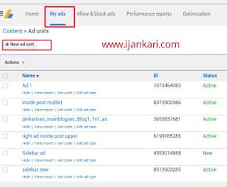 www.ijankari.com