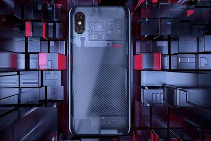 Android 8.0 Oreo di Smartphone Xioami Dibekali Fitur Audio Bluetooth
