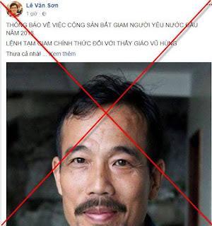 Lê Văn Sơn - ngựa quen đường cũ