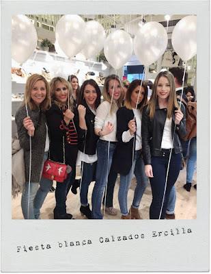 fiesta_blanca_calzados_ercilla
