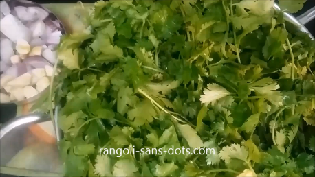 coriander-thokku-for-rice-1a.png