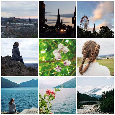 fernweh-reiseziele-2016-lago-maggiore-edinburgh-blog