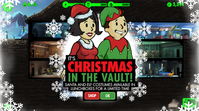 fallout shelter hacked vault download