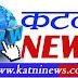"""विद्यार्थियों के कैरियर मार्गदर्शन के लिए """"हम छू लेंगे आसमां"""" योजना, मुख्यमंत्री शिवराज सिंह चौहान 21 मई को करेंगे शुभारंभ"""