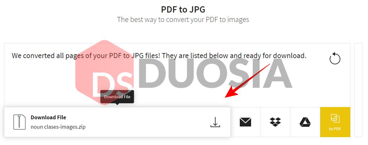 pdf jpg compressor