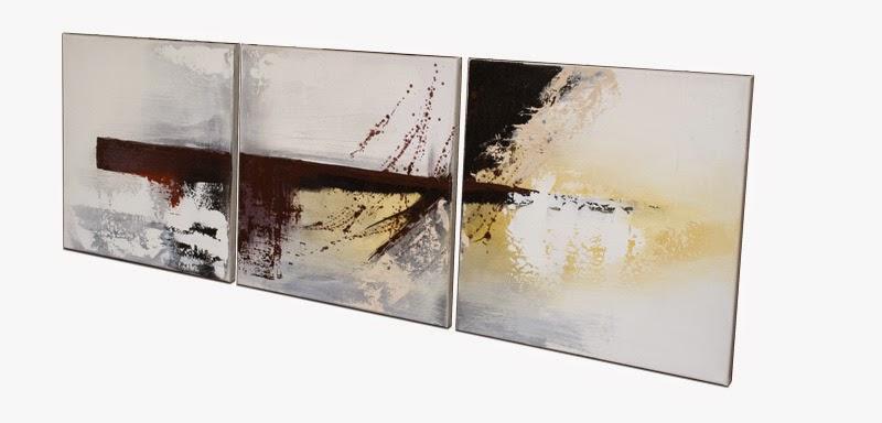 wandbilder acrylbilder leinwandbilder handgemalt wandbild mehrteilig the fall. Black Bedroom Furniture Sets. Home Design Ideas