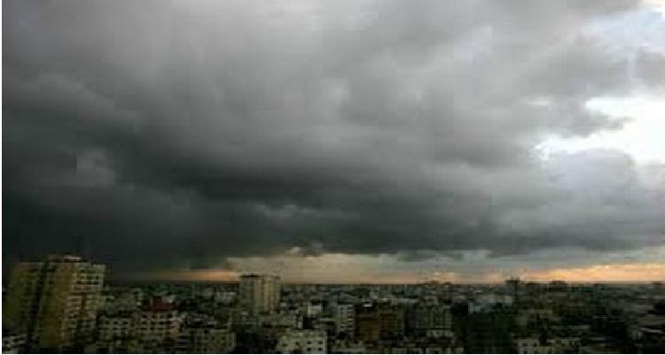 خطير جدا : هكدا ستنتهي الحرب في الشام كما أخبر النبي صلى الله عليه وسلم