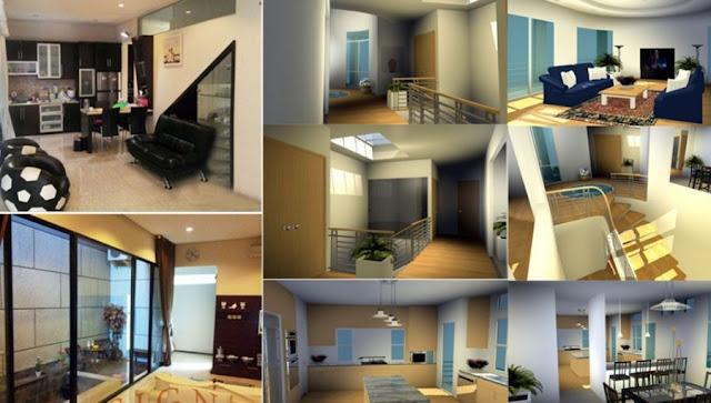 http://www.homenine.me/2018/09/15-contoh-desain-interior-rumah-minimalis-yang-menginspirasi.html