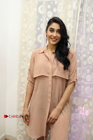 Actress Regina Candra Pos at Lejeune Skin Clinic & Hair Transplant Centre Launch .COM 0025.jpg