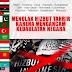 Menolak Hizbut Tahrir Karena Mengancam Kedaulatan Negara