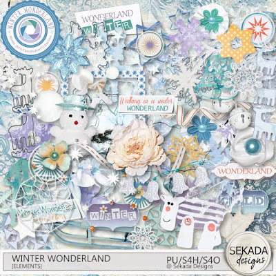 https://www.digitalscrapbookingstudio.com/digital-art/element-packs/sek-winter-wonderland-elements-en-5/