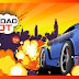 تحميل لعبة Road Riot v1.27.15 مهكرة (ذهب وجواهر ومفاتيح غير محدود) الاصدار الاخير