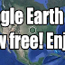 Google Earth free download full versionGoogle Earth free download full version