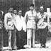 Organisasi Masa Bentukan Jepang di Indonesia