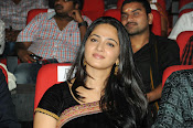 Anushka at Varna Audio Launch-thumbnail-19