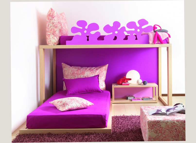 young adult bedroom ideas latest design for 2016  ellecrafts