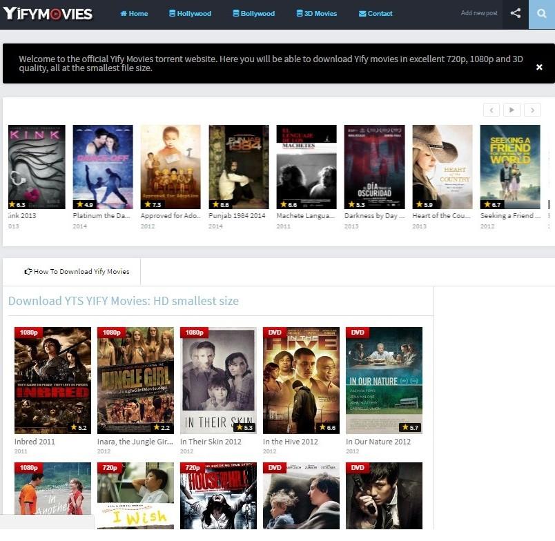 Legend movie torrent