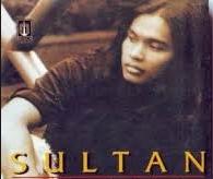 Lagu Sultan Malaysia Full Album