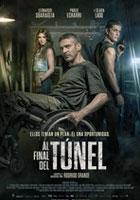 Al final del tunel (2016)