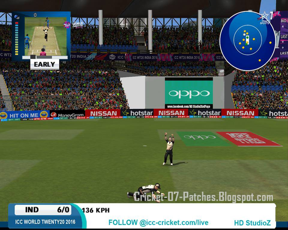 icc cricket world cup 2011 official game no cd crack