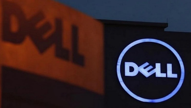 Dell Beats Revenue Estimates in First Report as Public Company 2