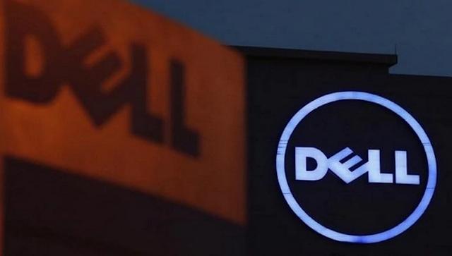 Dell Beats Revenue Estimates in First Report as Public Company 2019