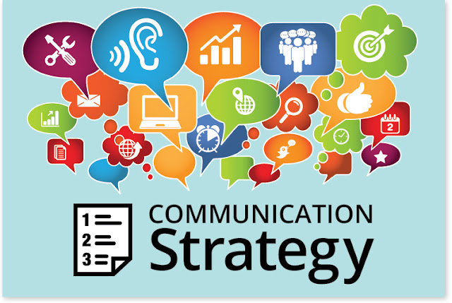 5 Tips On: How To Make a Communication Plan?
