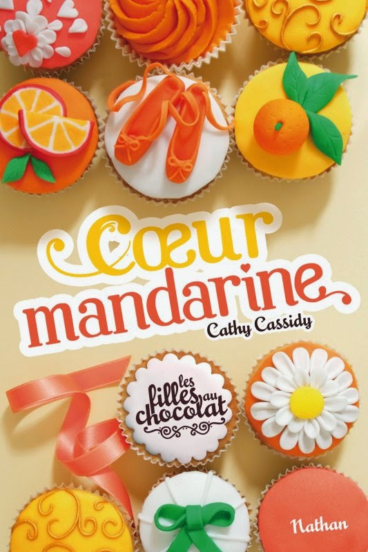 http://lesouffledesmots.blogspot.fr/2014/04/coeur-mandarine-cathy-cassidy.html