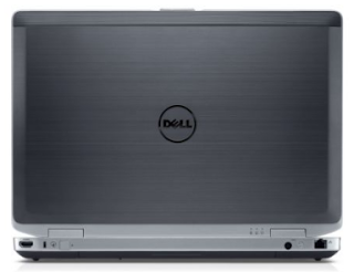 Dell Latitude E6430 Drivers windows 32bit and windows 64bit