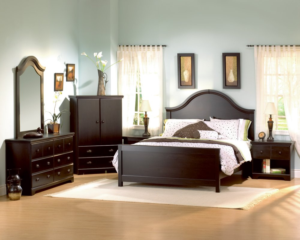 Magazine For Asian Women Asian Culture Bedroom Set