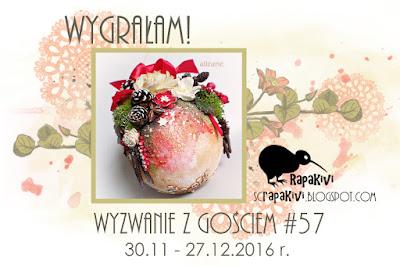 http://scrapakivi.blogspot.com/2017/01/wyzwanie-z-gosciem-57-wyniki.html