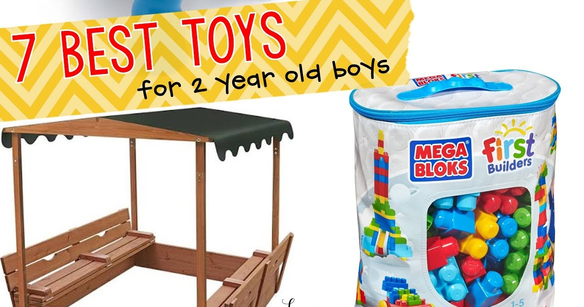 Toys For 7 Years : Lovetobemrsb best toys for year olds
